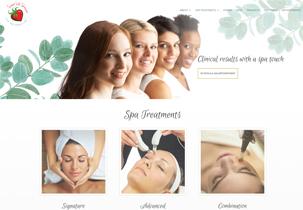 Sweet Life Skincare
